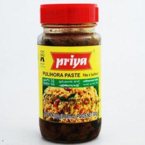 priya-pulihora-paste-ireland