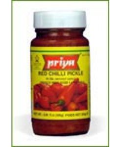 priya-red-chilli-paste-ireland