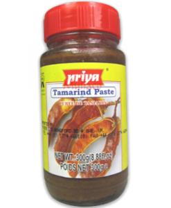 priya-tamarind-paste-ireland
