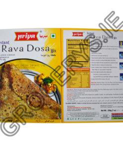 priya_rava-dosa-mix_200g