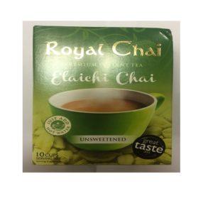royal-elaichi-tea-ireland