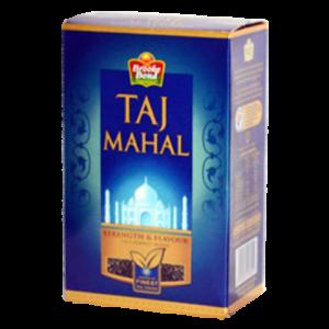 taj-mahal-tea-ireland