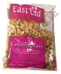 eastend_cashewnuts_700g_ireland