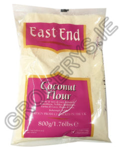 eastend_coconutflour_800g_ireland