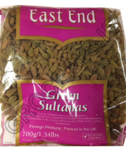 eastend_greensultanas_700g_ireland