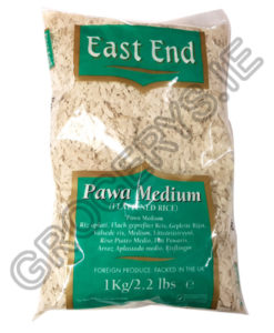 eastend_pawamedium_1kg_ireland