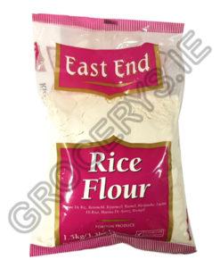 eastend_riceflour_1_5kg_ireland