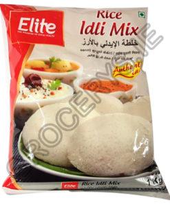 elite_riceidlimix_1kg_ireland