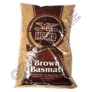 heera_brownbasmati_2kg_ireland