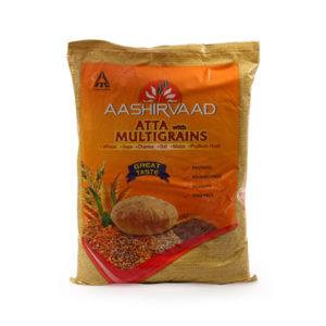 aashirvaad-multi-grain-atta-ireland