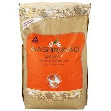 aashirvaad-select-atta-10kg-ireland