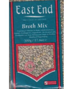 east-end-broth-mix-ireland