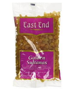 east-end-golden-sultana-ireland