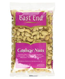 eastend-cashew-nuts-ireland