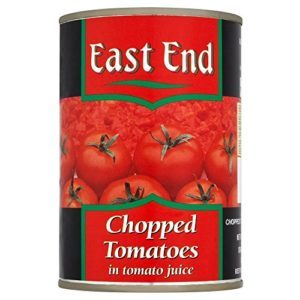 eastend-chopped-tomatoes