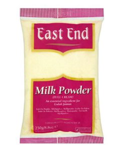 eastend-milk-powder-ireland