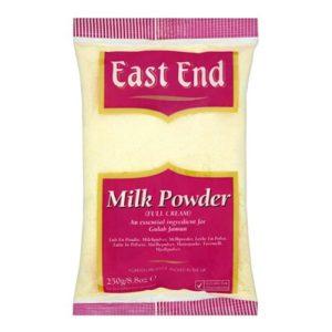 eastend-milk-powder-ireland
