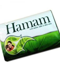 hamam-soap-ireland