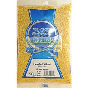 heera-chrushed-wheat-ireland
