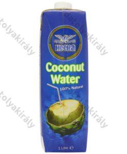 heera-coconut-water-ireland
