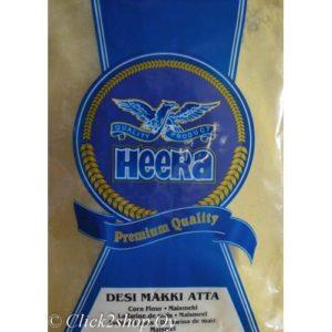 heera-desi-makki-atta-ireland
