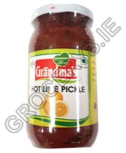 grandma's_hot lime pickle