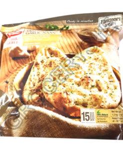 haldirams_garlic naan_1.2kg
