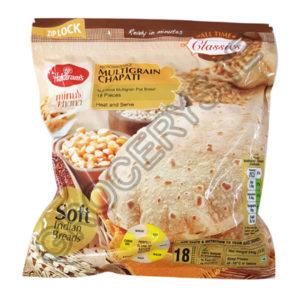 haldirams_multigrain chapati_18pieces