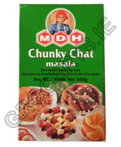mdh_chunky chat masala_100g