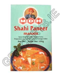 mdh_shahi paneer masala_100g