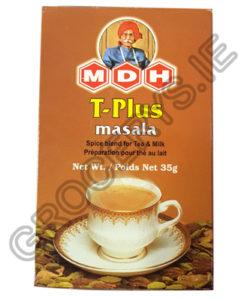 mdh_tplus masala_35g