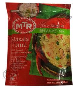 mtr_masala upma_200g