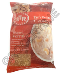 mtr_roasted vermicelli_440g