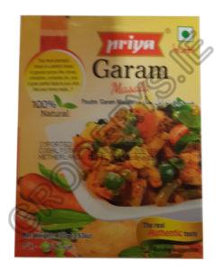 priya_garam masala