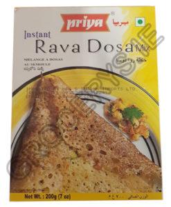 priya_rava dosa_200g