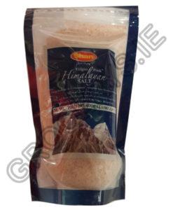 shan_himalayan salt_400g