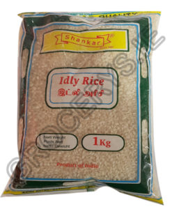 shankar_idly rice_1kg
