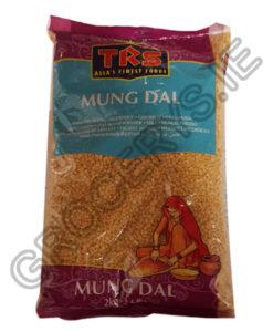trs_mung dal_2kg