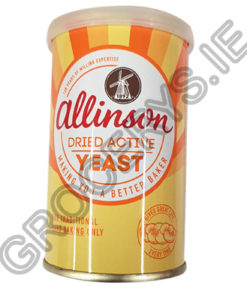 allinson_dried active