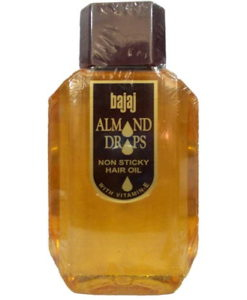 bajaj-almond-oil-ireland