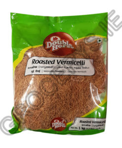 double horse_roasted vermicelli_1kg