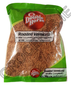 double horse_roasted vermicelli_500g