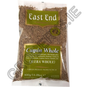 east end_cumin whole_400g