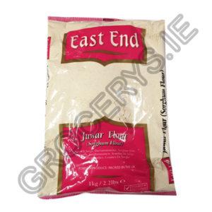 east end_juwar flour_1kg