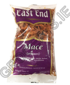 east end_mace jawantri_100g