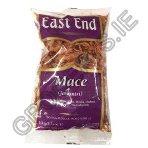 east end_mace jawantri_100g