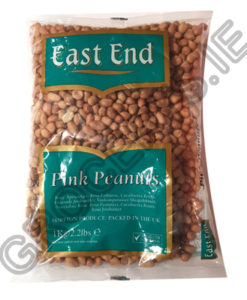 east end_pink peanuts_1kg