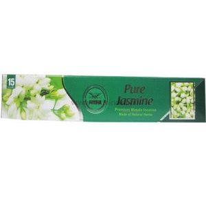 heera-jasmine-stick-ireland