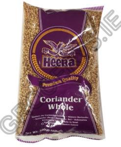 heera_coriander whole_300g