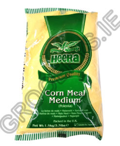heera_corn meal medium_1.5kg